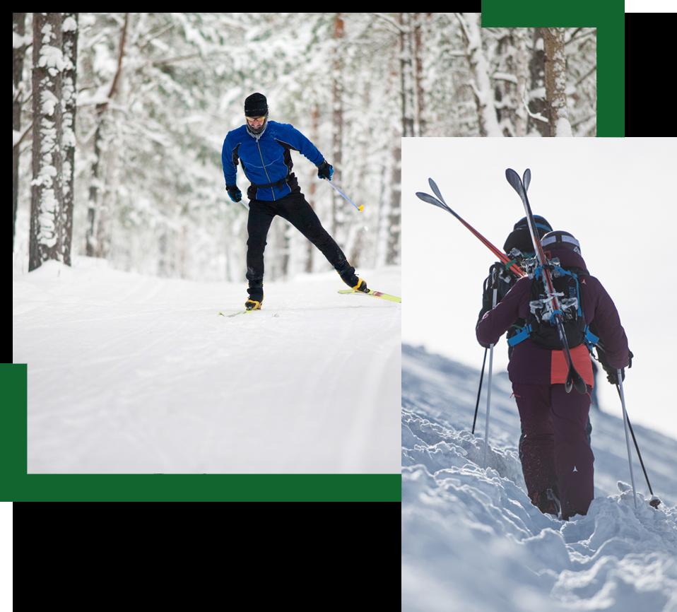 wintersport-© ATOMIC Austria GmbH