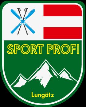 sportprofi-klein